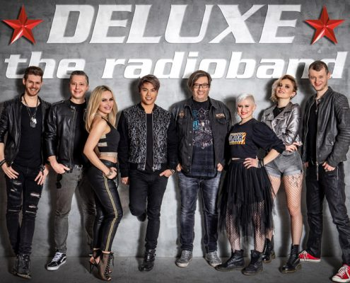 deluxe-the-radioband-2019